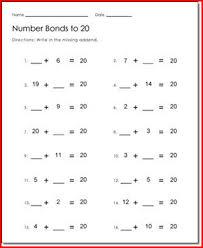 1st grade math worksheets free kristal project edu hash