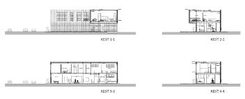 sample office floor plans royal garden kartal office aboutblank