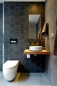 Best  Modern Bathrooms Ideas On Pinterest Modern Bathroom - Trendy bathroom designs
