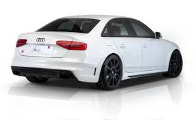 2015 audi rs4 audi a4 by ms design automotive audi a4 cars and