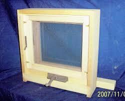 Awning Window Fly Screen Awning Window Awning Windows Awning Window Awning Fiberglass