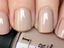 nail polish stunning best nail color for work on small nail