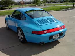 porsche riviera blue paint code looking for 1995 riviera blue car rennlist porsche