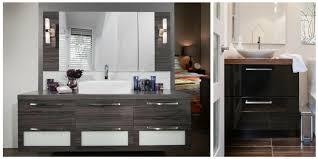 vanité de salle de bain armoires cuisines