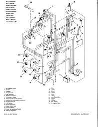 4 pole trailer light wiring diagram the best wiring diagram 2017