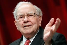 Buffet In Washington Dc by The U0027relief For The Rich Act U0027 Warren Buffet Blasts Unfairness Of
