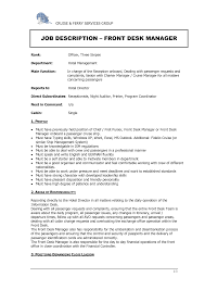 Sample Resume For Hotel Management Fresher by Sample Resume Hotel Income Auditor Templates