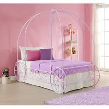 Bed Canopy Frame The 25 Best Canopy Frame Ideas On Pinterest Four Poster Bed
