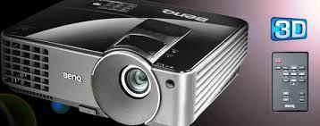 Proyektor Benq Mx501 lcd proyektor benq mx501 plus remote daftar harga tarif