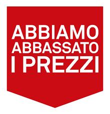 Offerte Piastrelle Leroy Merlin by Pavimento Laminato Artico 8 Mm Prezzi E Offerte Online
