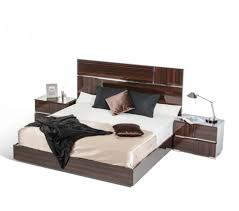 Bedrooms  White Bedroom Furniture Uk Contemporary Oak Bedroom - Good quality bedroom furniture uk