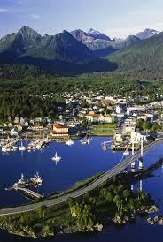 Alaska travel tracker images Best 25 holland america cruises ideas holland jpg