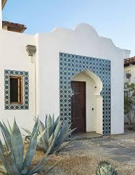 65 best spanish mediterranean homes images on pinterest dunn