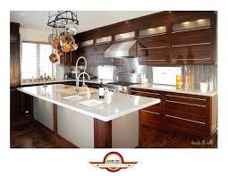 changer couleur cuisine couleur armoire cuisine cuisine en changer la couleur armoire