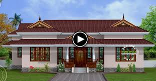 www home beautiful house plans of january 2015 home pic home prices fall n