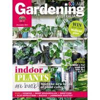 gardening australia abc shop