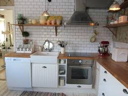 kitchen open cabinets small shelves for kitchen industrial design shelves kitchen