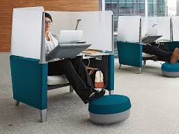 Used Office Desks Uk Office Furniture Lovely Used Office Furniture Asheville Used