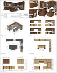kitchen design furniture kitchen decor design ideas