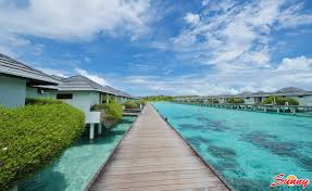 sun island resort and spa maldives best family holidays