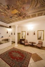la chambre des 駱oux 多納特洛飯店 hotel donatello 布拉格 住宿優惠及旅客評論 智遊網