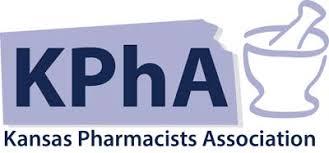 about us kansas association of kansas pharmacists association home