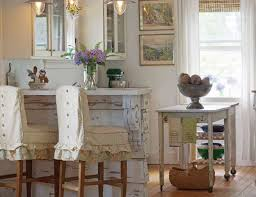 choosing hardware for a shabby chic kitchen u2013 pfister faucets