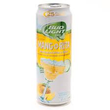 bud light lime a rita price 12 pack bud light lime mang o rita 25oz beer wine and liquor