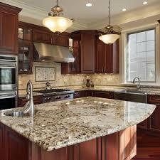 refined kitchen and bath ottawa bathroom renovation kitchen