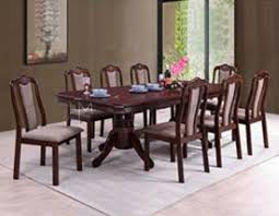 Furniture Manila Philippines  Online Furniture Store In The - Furniture manila