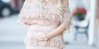 best maternity clothes the best places to buy maternity clothes without breaking the