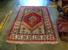 Rugs In Dallas Tx 29 Best Turkish Rugs Images On Pinterest Turkish Rugs Tribal