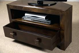 Tv Stands Bedroom Bedrooms Corner Tv Stand Tv Stand With Mount Small Corner Tv