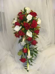 wedding flowers delivered weddings zoes florist flowers delivery uk florists