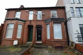 2 bed flats to rent in whalley range latest apartments onthemarket