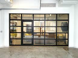 Overhead Door Springdale Ar by Hollywood Garage Doors U2013 Venidami Us