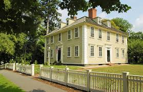 12 top rated tourist attractions in massachusetts planetware