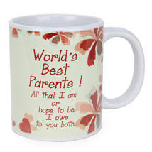anniversary gifts for parents wedding anniversary gifts for parents online from ferns n petals