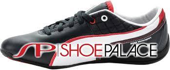 drift cat 305103 01 bmw ms drift cat 6 s lifestyle shoe black
