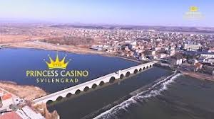 hmongbuy net princess hotel casino svilengrad bulgaria official