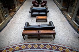 furniture stores cleveland ohio furniture stores furniture
