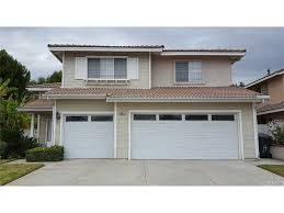 dr garage doors 10416 san andreas dr rancho cucamonga ca 91737 mls cv16737345