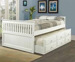 Jenny Lind Full Bed Bedding Decorative White Trundle Bed Jenny Lind Blake Bedjpg