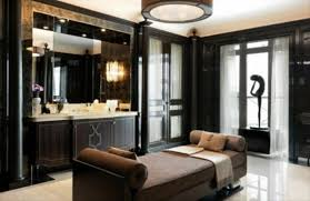 masculine bathroom ideas masculine bathroom decor ideas inspiration and ideas from