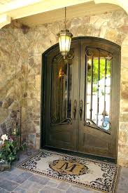 Barn Style Interior Design Kitchen Barn Style Door Hardware Lowes Ideas Front Iron We Saw