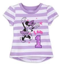minnie mouse birthday minnie mouse birthday for shopdisney