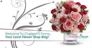 burlington florist welcome to chappell s florist your local flower shop