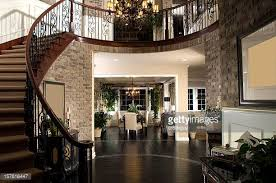 home interior stock photos and pictures getty images