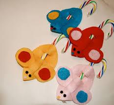 candy cane mice jaderbomb