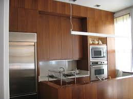 Very Small Kitchens Design Ideas Kitchen Kitchen Design Ideas Gallery Kitchen Updates Small
